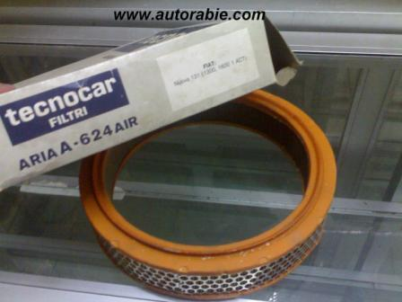 air filter Fiat 131 lancia alfa romeo abarth