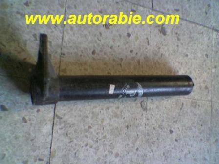fiat 130 shock absorber suspension shox