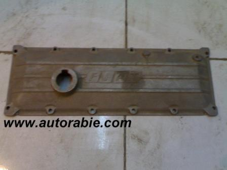 Fiat 131 1400 1600 CL head cam rocker cover