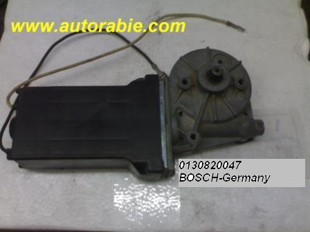auto parts original fiat lancia bosch hella argenta 2000 132 electric  window motor lifter 0130820047